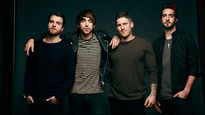 All Time Low - Seated
