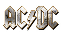 AC/DC - Reserved Seats