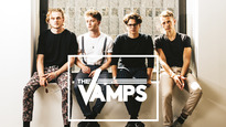 The Vamps - Night & Day Showcase - Matinee Show