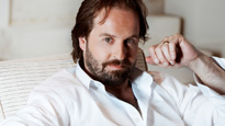 Alfie Boe - VIP Package