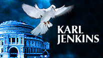 Karl Jenkins: The Armed Man