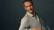 An Evening with Alexander Armstrong