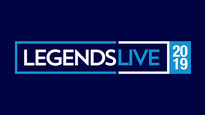 Legends Live 2017