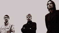 I Am Kloot