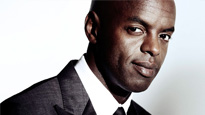 Trevor Nelson presents The Club Classics Album Launch Party