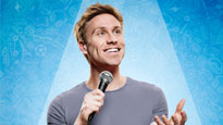 Russell Howard - Wonderbox