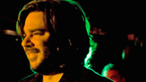 Matt Berry and The Maypoles