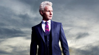 Rhydian - The Platinum Package