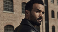 Craig David - Seated