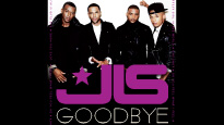 JLS Goodbye - The Greatest Hits Tour
