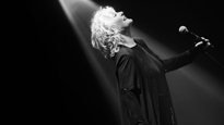 "Petula Clark ""From Now On"" Tour"