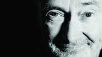 Phil Collins - 'Not Dead Yet' Tour