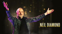 Neil Diamond - VIP Party