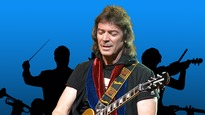 Steve Hackett - Genesis Revisited with Classic Hackett