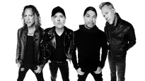 Metallica - Seated