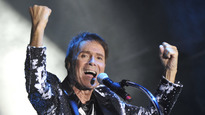 Sir Cliff Richard - Midsummer Nights - Still Reelin' & A-Rockin' Tour