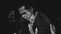Nick Cave & The Bad Seeds - Standing