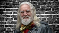 Billy Connolly - High Horse Tour