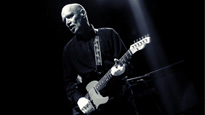 Wilko Johnson + Hugh Cornwell & Band + Mike Sweeney & The Salford Jets