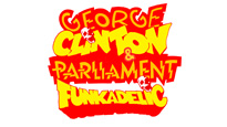 George Clinton & P-Funk
