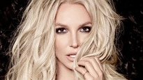 Britney Spears: Piece of Me - VIP Packages & Upgrades