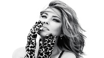 Shania Twain - Hot Ticket Package